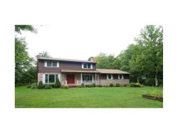 Photo of 8321 Music St, Chagrin Falls, OH 44022 (MLS # 3913835)