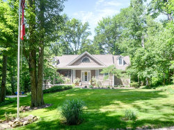 Photo of 8264 Summit Dr, Chagrin Falls, OH 44023 (MLS # 3914045)