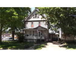Photo of 147 East Spruce Ave, Ravenna, OH 44266 (MLS # 3914083)
