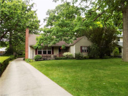 Photo of 621 Park Ave, Kent, OH 44240 (MLS # 3914148)