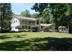 Photo of 8925 Cooley Rd, Ravenna, OH 44266 (MLS # 3914533)