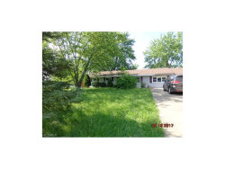 Photo of 1191 Andy Dr, Streetsboro, OH 44241 (MLS # 3914915)