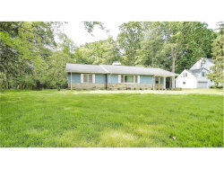Photo of 29650 North Hilltop Rd, Chagrin Falls, OH 44022 (MLS # 3914959)