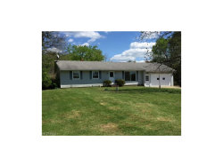 Photo of 17829 Snyder Rd, Chagrin Falls, OH 44023 (MLS # 3914980)