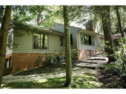 Photo of 47000 South Woodland Rd, Hunting Valley, OH 44022 (MLS # 3915394)