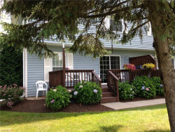 Photo of 1329 Apache Trl, Unit D, Stow, OH 44224 (MLS # 3915606)