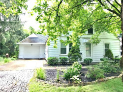 Photo of 902 Keefer Rd, Girard, OH 44420 (MLS # 3915703)