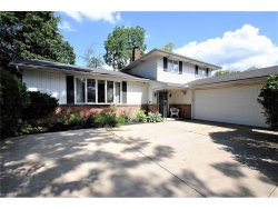 Photo of 33580 Outley Park Dr, Solon, OH 44139 (MLS # 3915909)