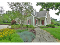 Photo of 10 Solether Ln, Chagrin Falls, OH 44022 (MLS # 3916117)