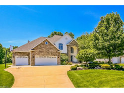 Photo of 6722 Ayleshire Dr, Solon, OH 44139 (MLS # 3916151)