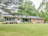 Photo of 5414 Oakes Rd, Brecksville, OH 44141 (MLS # 3916722)