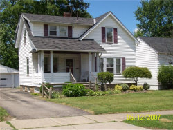 Photo of 1412 Summit Dr, Mayfield Heights, OH 44124 (MLS # 3917532)