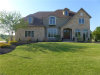 Photo of 7492 Prairie Dune Ct, Solon, OH 44139 (MLS # 3917738)