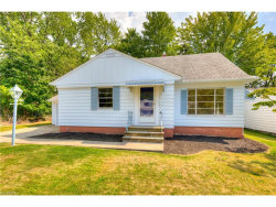 Photo of 4436 Greenway Rd, South Euclid, OH 44121 (MLS # 3918175)