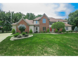 Photo of 5476 Turnberry Ln, Highland Heights, OH 44143 (MLS # 3918212)