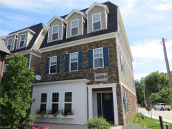 Photo of 38083 Euclid Ave, Unit 2, Willoughby, OH 44094 (MLS # 3919400)