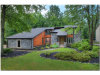 Photo of 7464 Old Quarry Ln, Brecksville, OH 44141 (MLS # 3921865)