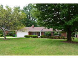 Photo of 758 Esther Rd, Highland Heights, OH 44143 (MLS # 3922071)