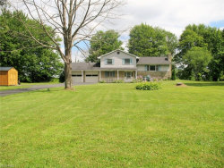 Photo of 9484 State Route 88, Windham, OH 44288 (MLS # 3922387)