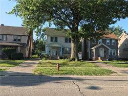 Photo of 3513 Silsby Rd, University Heights, OH 44118 (MLS # 3922732)