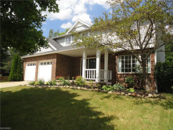 Photo of 4233 Smokerise Dr, Stow, OH 44224 (MLS # 3922796)