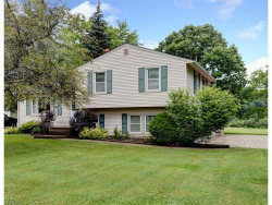 Photo of 1043 Winchell Rd, Aurora, OH 44202 (MLS # 3923009)