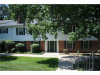 Photo of 7025 Carriage Hill Dr, Brecksville, OH 44141 (MLS # 3923700)