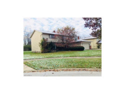 Photo of 5568 Kilbourne Dr, Lyndhurst, OH 44124 (MLS # 3923728)