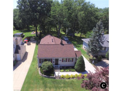 Photo of 848 Lander Rd, Highland Heights, OH 44143 (MLS # 3923874)