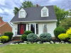 Photo of 1499 Oakmount Rd, South Euclid, OH 44121 (MLS # 3926343)