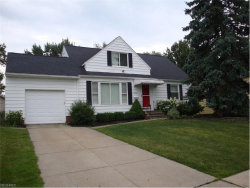 Photo of 5836 Circle Dr, Mayfield Heights, OH 44124 (MLS # 3926730)