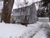 Photo of 1576 Westdale Rd, South Euclid, OH 44121 (MLS # 3926978)
