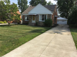 Photo of 5950 Mayland Ave, Mayfield Heights, OH 44124 (MLS # 3927119)