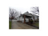 Photo of 4398 Elmwood Rd, South Euclid, OH 44121 (MLS # 3927142)
