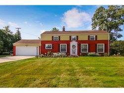 Photo of 25542 Concord Dr, Beachwood, OH 44122 (MLS # 3927234)