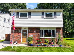 Photo of 1163 Garden Rd, Willoughby, OH 44094 (MLS # 3927582)