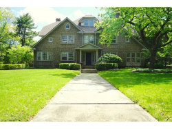 Photo of 2961 Broxton Rd, Shaker Heights, OH 44122 (MLS # 3927593)