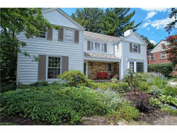 Photo of 2680 Wrenford Rd, Shaker Heights, OH 44122 (MLS # 3927612)