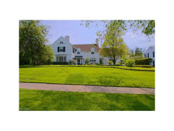 Photo of 23976 Stanford Rd, Shaker Heights, OH 44122 (MLS # 3927658)