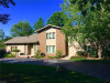 Photo of 2753 Kersdale Rd, Pepper Pike, OH 44124 (MLS # 3927740)