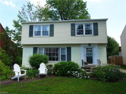 Photo of 3619 Stoer Rd, Shaker Heights, OH 44122 (MLS # 3927959)