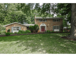 Photo of 10095 Candlestick Ln, Concord, OH 44077 (MLS # 3928013)