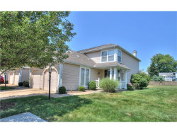 Photo of 1187-A Brookline Pl, Unit A, Willoughby, OH 44094 (MLS # 3928022)