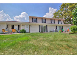 Photo of 4922 Independence Cir, Unit B, Stow, OH 44224 (MLS # 3928145)