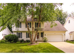 Photo of 38392 Sheerwater Ln, Willoughby, OH 44094 (MLS # 3928514)