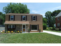 Photo of 5359 Strawberry Ln, Willoughby, OH 44094 (MLS # 3928594)