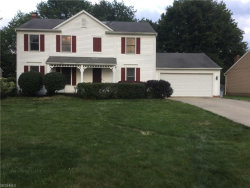 Photo of 31999 South Roundhead Dr, Solon, OH 44139 (MLS # 3928943)