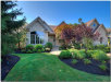 Photo of 32390 Pinebrook Ln, Pepper Pike, OH 44124 (MLS # 3929142)