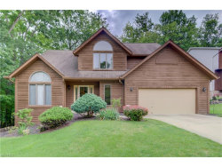 Photo of 8385 Settlers Passage, Brecksville, OH 44141 (MLS # 3929210)