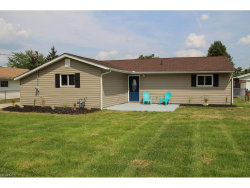 Photo of 10382 Wellington Rd, Streetsboro, OH 44241 (MLS # 3929270)
